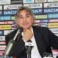 """Udinese, Carnevale: """"Llorente mi somiglia, mancava al Napoli. Ancelotti può arrivare in finale di Champions"""""""
