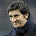 """Torino, Cairo: """"Derby? Mi auguro che ci sia sportività anche sugli spalti, bisogna stemperare le tensioni"""""""
