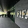 Sorteggi qualificazioni Coppa del Mondo 2022, Italia nel girone C con Svizzera, Irlanda del Nord, Bulgaria e Lituania
