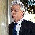 """SSC Napoli, l'avv. Grassani: """"Ricorso? Quattro tesi difensive, De Laurentiis ha colpito al cuore i giudici! Club vittima di comportamento ad personam, attentato a credibilità della Serie A. Pronti ad andare a CONI e TAR"""" [ESCLUSIVA]"""