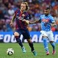 """Rakitic all'Inter? Arriva la smentita: """"Basta invenzioni, resterò a lungo al Barcellona!"""" [FOTO]"""