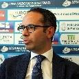 """Criscitiello sul mercato del Napoli: """"Manolas e James sogni che possono diventare realtà!"""""""