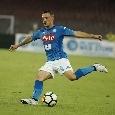 CN24 - Dietrofront Portogallo, la conferma non arriva: Mario Rui fuori dai convocati!