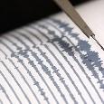 Terremoto a Napoli, paura a Pozzuoli: stanotte scossa di magnitudo 2.9 con epicentro nella città flegrea