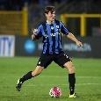 """Atalanta, De Roon: """"Napoli squadra forte, ma vogliamo fare risultato! Non vediamo l'ora di affrontare gli azzurri"""""""