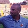 """Daino: """"Il Napoli deve prendere Icardi senza cedere Milik per correggere un difetto di questi anni"""""""
