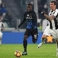 """""""Quei ragazzi della Serie B""""...Lo schiaffo alla Juve e la possibile plusvalenza con il mago Zeman: tutto su Latte Lath"""