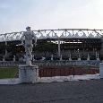 Dove vedere Roma-Napoli in Tv e in streaming