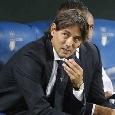 Europa League, Siviglia-Lazio 2-0: la squadra di Inzaghi eliminata con un netto 3-0 ai Sedicesimi di Finale