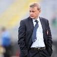 """Ivo Pulga: """"Llorente fondamentale per il Napoli, la Juventus di Sarri è indecifrabile. Su Maran..."""" [ESCLUSIVA]"""