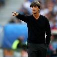 """La Germania si scusa con la Svezia per l'esultanza al 95': """"Non è nel nostro stile, reazione eccessiva. Chiediamo scusa all'allenatore"""""""