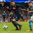 Dall'Inghilterra - Napoli, chieste informazioni per Otamendi del Manchester City! Koulibaly verso la cessione