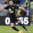 Da bomber a jolly più completo della Serie A grazie allo sponsor Ghoulam: tutto sull'idea Fares - Napoli