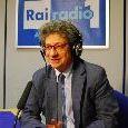 """Cucchi: """"Zielinski sottovalutato dalla critica. Napoli-Inter? Gli azzurri giocano meglio grazie anche al triennio di Sarri"""""""