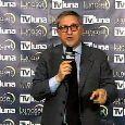 """Alvino: """"Ancelotti va a far visita ad Ospina al Pineta Grande. Vuole sincerarsi da vicino delle condizioni del portiere"""""""