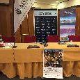 Calendario SSC Napoli 2019, domani la presentazione in diretta video su CalcioNapoli24 dalle 14 con Formisano ed un calciatore