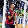 """Messaggero, Caruso a CN24: """"Pavoletti quasi sicuramente assente contro il Napoli, Barella più vicino all'Inter"""""""
