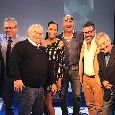 Montervino e D'Amico, torna 'Un Venerdì da Pallone' su Julie Italia