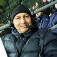 Carmine Martino e Paolo Del Genio impazziscono in radiocronaca: il Napoli batte la Lazio 2-1 [VIDEO]
