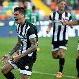 """Venerato a CN24: """"Frenata sul fronte De Paul-Napoli: il calciatore spinge per andare all'Inter"""""""