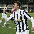 """Legrottaglie: """"Il Napoli stia attento all'ambiente cagliaritano, per Koulibaly in estate ci sarà la fila! Juventus? Perde lo scudetto all'1%, serve solo un miracolo"""""""