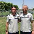 """Bertotto: """"Napoli potrebbe essere una sfida importante per Ibrahimovic"""""""
