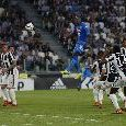 Accadde oggi: 0-1 allo Juventus Stadium, Koulibaly fa impazzire Napoli allo scadere!