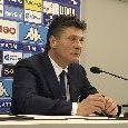 """Torino, Mazzarri: """"Gli altri tiferanno per noi nel derby? Non m'importa, vogliamo far bene per i nostri tifosi! La Juve sembra invincibile"""""""