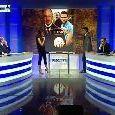 Stasera prima puntata di 'Ne parliamo il lunedì' a Canale 8: Alvino e Pedullà nel parterre di Silver Mele