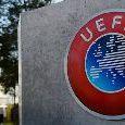 Ranking UEFA, il Napoli perde una posizione: superato dal Liverpool, la classifica aggiornata