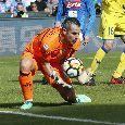 """Sorrentino: """"Zielinski? Lo farei giocare anche in porta se lo avessi nella mia squadra. Il Napoli non deve sbagliare contro l'Inter"""""""