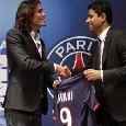 L'Equipe - Il PSG rischia l'esclusione della Champions League: problemi contrattuali con degli sponsor