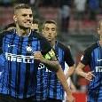 Il Mattino - Divisi tra Pepè e Icardi: le difficoltà per il bomber da trenta gol