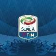 Lega Serie A: Calendario, Classifica e Risultati della Serie A Tim