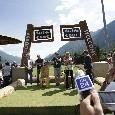 Val di Sole, il ritiro 2018 del Napoli è un successo: numeri record e tanta soddisfazione [VIDEO CN24]