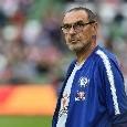 Uragano Chelsea, tesseramento illegale di giovani: la FIFA indaga, i Blues rischiano il blocco del mercato