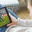 Oggi in Tv e stasera in Tv, tutte le partite di calcio in diretta: Wolves-Manchester United