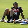 Affare Vinícius, la FIGC svela il nome dell'intermediario: López Melitón, Football Leaks e l'immagine non proprio da <i>santo</i>