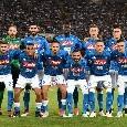 Napoli-Milan, le pagelle: Allan <i>mostruoso</i>, Zielinski <i>alla Cigarini</i>! Albiol colosso dal 45' in poi, Ospina...<i>si può fare meglio</i>