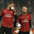"""The Sun, Cagnazzo a CN24: """"Donnarumma può finire al Napoli, occhio a Kessie! Il Milan dovrà vendere, Higuain solo all'estero"""""""