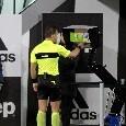 UFFICIALE - Premier League, arriva il VAR dalla prossima stagione