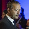 UFFICIALE - La Sampdoria libera Giampaolo: il tecnico ora può passare al Milan