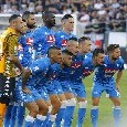 Juventus-Napoli, le pagelle: Hamsik scompare, Mario Rui rovina tutto! Hysaj molle, Ospina para il salvabile