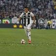Cristiano Ronaldo, la Mayorga ritira le accuse di stupro: caso chiuso definitivamente