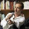 """Gazzetta su Ibra: """"Ideale per gli eccessi di Napoli: cresciuto in quartieri malfamati, terrebbe testa ad ADL!"""" Forgione replica: """"Penna intinta negli stereotipi"""""""
