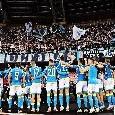 Napoli-Liverpool, le pagelle: Insigne fa esplodere il San Paolo, Koulibaly fa impazzire! Ospina dappertutto, Allan dominante