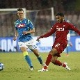 UFFICIALE - Liverpool, rinnova Joe Gomez