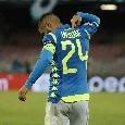 Le griglie e il (non) titolo di anti-Juve, la malattia italiana nel 'dimenticare' il Napoli con rischio brutte figure