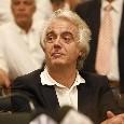 """SSC Napoli, il legale: """"Taglio stipendi? La giornata di ieri è stata storica, ma dai calciatori si rimanda al mittente con forte disprezzo. Azmoun? Mi è nuovo, ma se son rose fioriranno..."""""""