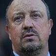 Benitez potrebbe tornare in Italia: dopo Napoli e Inter, altri club sulle sue tracce